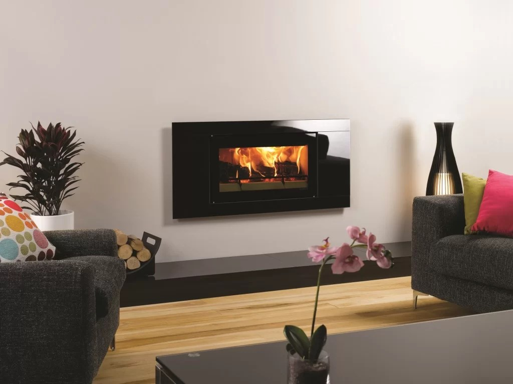 Arada stoves and spares online dating 10
