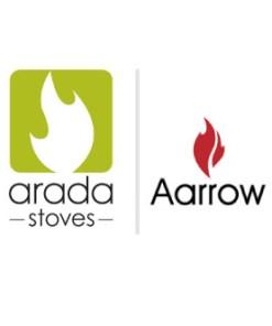 Arada Stratford Grate Bars