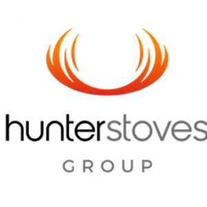Hunter Group Parts & Spares