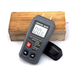 Digital Moister Meter