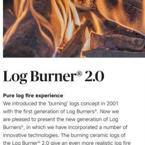 LogBurner2