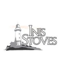 Inis Stove Parts