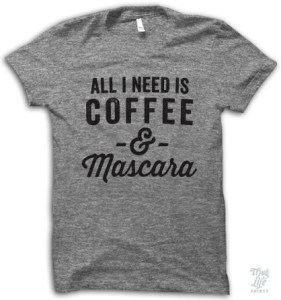 coffeeandmascara_1024x1024