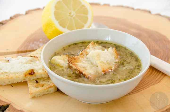 zupa cebulowa-francuska