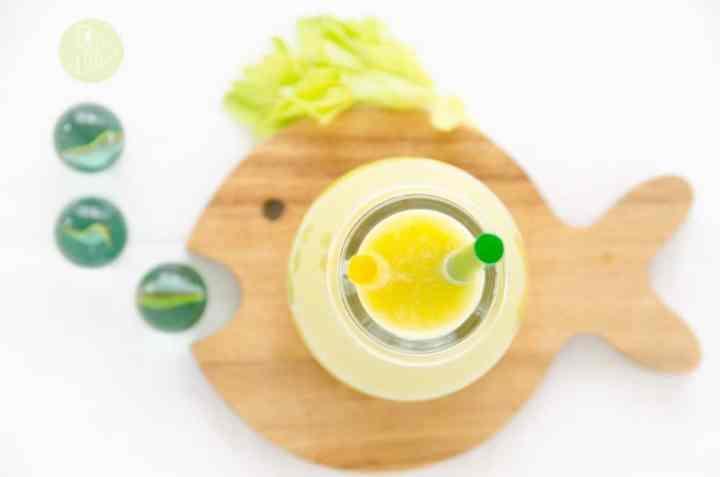 sok ogorkowo-selerowy