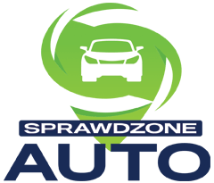 Sprawdzanie samochodu przed kupnem Poznań i Autodoradca | Sprawdzone Auto