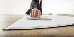 Prywatny akt oskarżenia – wzór