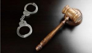 Właściwość sądu okręgowego jako sądu I Instancji w sprawach karnych