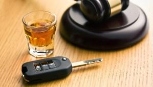 Warunkowe umorzenie postępowania przeciwko pijanemu kierowcy