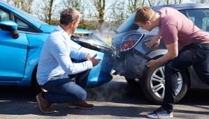 art 177 kk wypadek drogowy