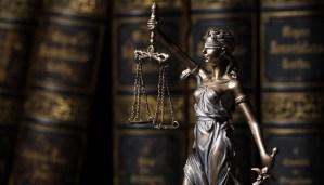 sąd karny właściwość