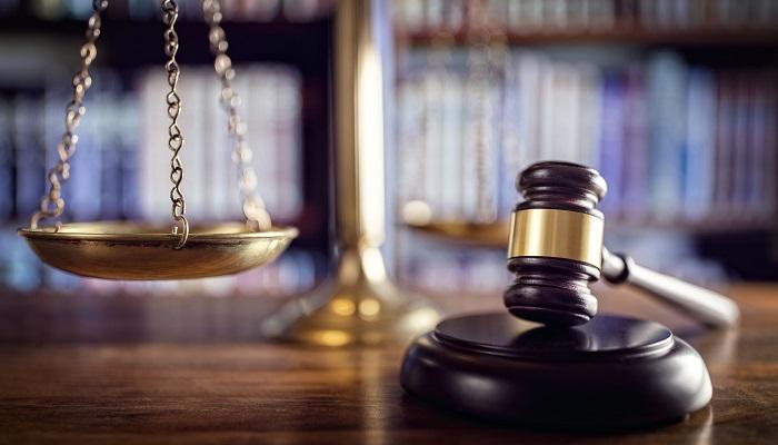 Sąd karny własciwość