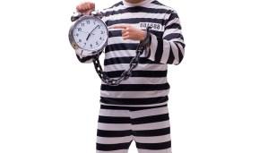 odroczenie wykonania kary