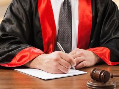 Wyrok warunkowo umarzający postępowanie karne