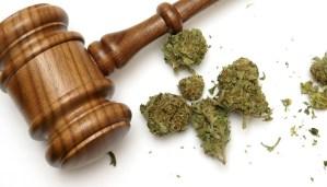 Umorzenie postępowania w sprawie o posiadanie narkotyków - art. 62 a ustawy o przeciwdziałaniu narkomanii