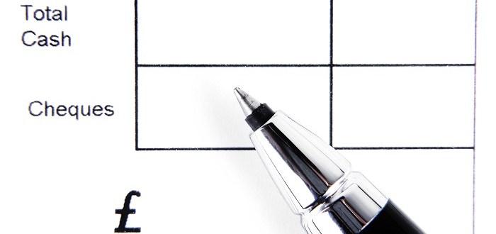 Wypełnienie blankietu niezgodnie z wolą osoby podpisującej – art. 270 § 2 k.k.