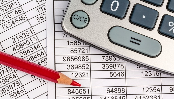 Niezapłacona faktura VAT – brak rzetelności czy oszustwo?
