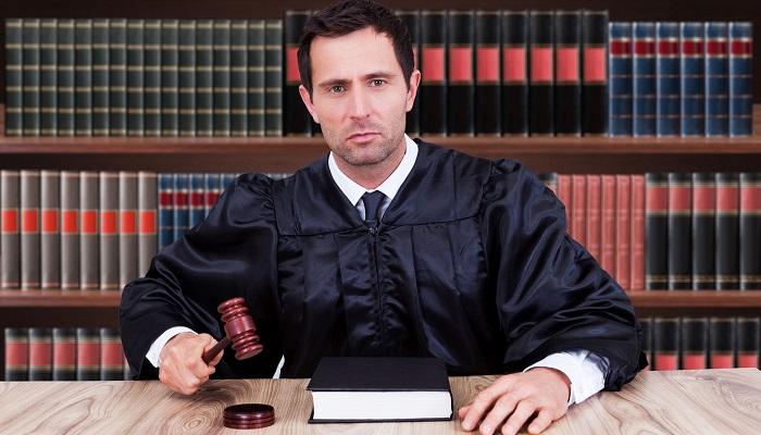 Wniosek o wydanie na posiedzeniu wyroku skazującego a apelacja oskarżonego