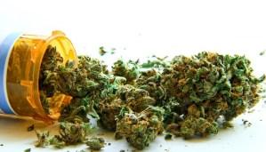 Posiadanie narkotyków – art. 62 ustawy o przeciwdziałaniu narkomanii