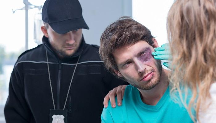 Stopień uszkodzenia ciała a tryb ścigania sprawcy