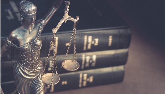 Akt oskarżenia z wnioskiem o skazanie bez rozprawy – art. 335 § 2 k.p.k.