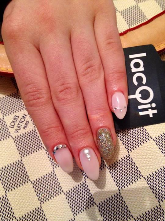 Facebook 20170618 211524 Image S Nail Courses Kelowna