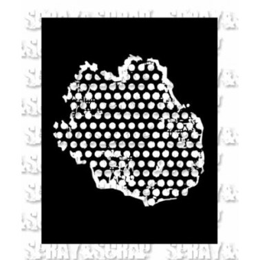pochoir-dirty-dots-by-nirvana