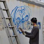 Graffiti lernen für Anfänger 1: Die Grundlagen