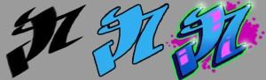graffiti_lernen Abbildung 9
