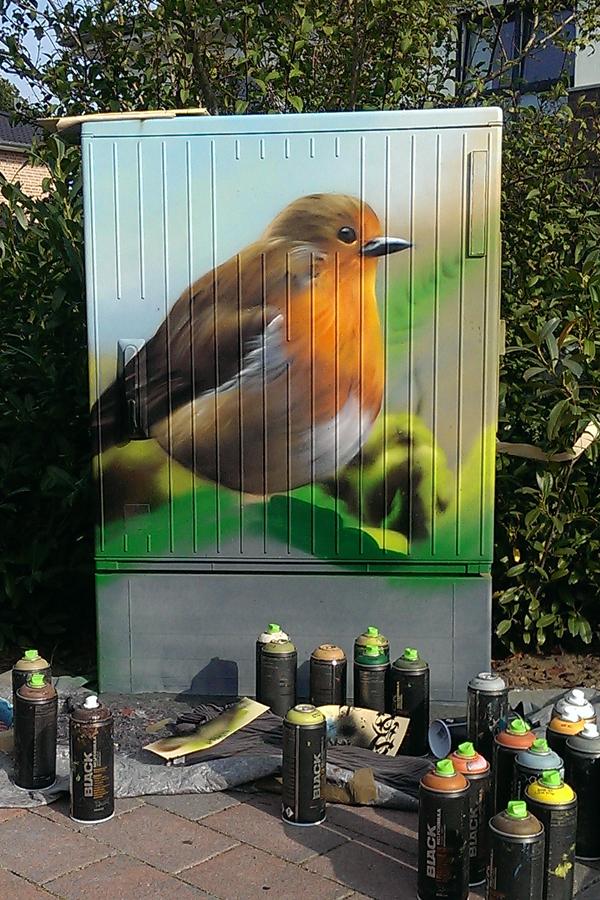 Graffitiauftrag-Stromkasten-Rellingen-prozess