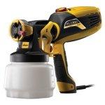 Wagner Flexo 590 Sprayer