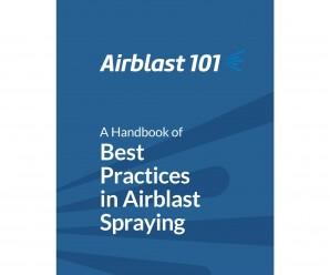 2015_Airblast101_Sample_Pages_Tag