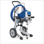 Graco Magnum 262805 X7 HiBoy Cart Airless Paint Sprayer reviewss
