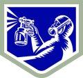Best Handheld Paint Sprayer: HVLP & Airless Reviews Guide
