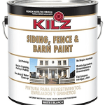 Best Exterior House Paint: Top Brands For Outdoor Painting ...