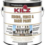 Best Exterior House Paint: Top Brands For Outdoor Painting | Sprayertalk
