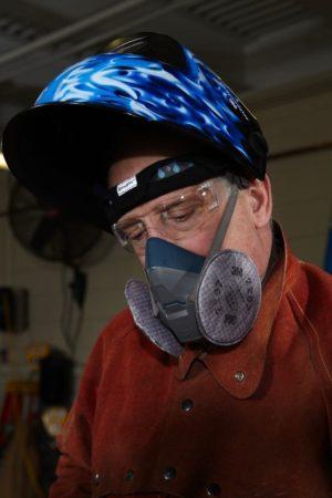 Best Respirator Mask Half Full Face Masks Reviewed Sprayertalk