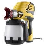 Wagner 0525032 Power Painter Max Airless Paint Sprayer