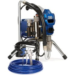 15 Best Airless Paint Sprayers Reviewed For Home Use