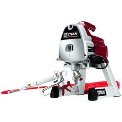 Titan 0516011 Xt250 Airless Sprayer