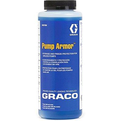 Graco 243104 Pump Armor