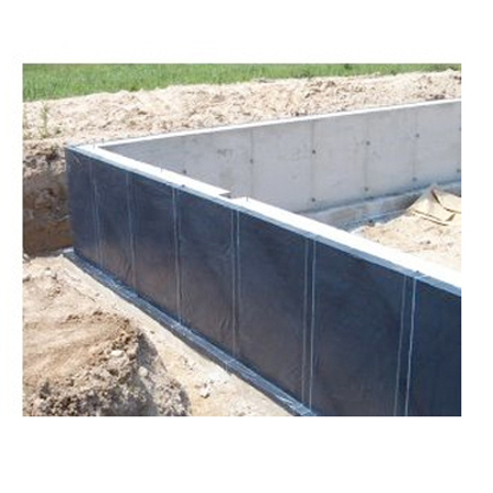 Maine Spray Water Proofing