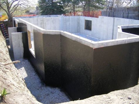 waterproofing_concrete_Maine