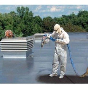 Maine Polyurea Coatings Maine S Spray Foam Insulation Contractor Quantum Insulators