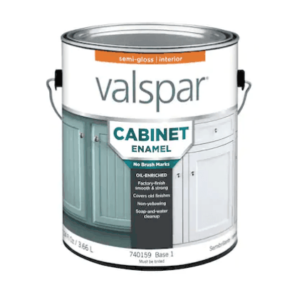 valspar cabinet paint review 2019 pros cons verdict on valspar paint id=45516