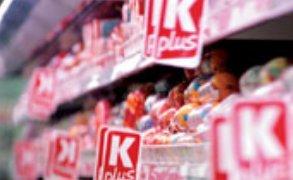 K plus proizvodi i dalje su na stabilnom petom mjestu
