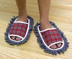 papuce-za-ciscenje-podova