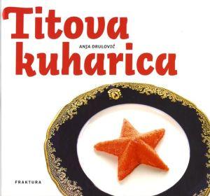 """Nakon dobrog uspjeha Titove kuharice šuška se da će uskoro na tržište izaći novi DVD Renate Sopek pod imenom """"Vježbajmo s Titom"""""""