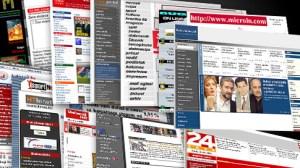 Odlukom Hrvatske agencije za istinito informiranje portali su bili prisiljeni korisnike obavijestiti o tome da pohranjuju kolačiće, a odlukom iste agencije od sljedećeg tjedna javnost će upoznati i s činjenicom da je 98% sadržaja kojeg objave prepisano.