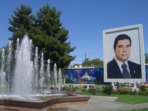 turkmenbaši2